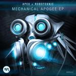 Mechanical Apogee EP