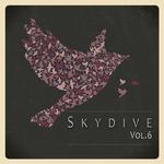 Skydive Vol 06