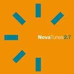 Nova Tunes 2 7