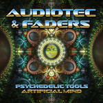 Psychedelic Tools
