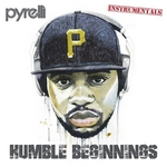 Humble Beginnings (Instrumentals)