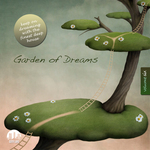 Garden Of Dreams Vol 6 (Sophisticated Deep House Music)