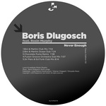 Never Enough (classic Edition 02) (remixes)