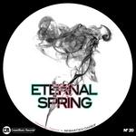 Eternal Spring EP