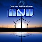 The Last Sunrise: Remixes