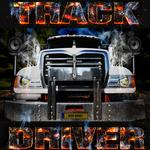 Trackdriver EP