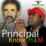 Young Warrior Presents Principal: Know HIM