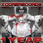 Xcore 1 Year