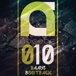 Bodyback EP