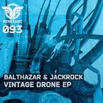 Vintage Drone EP