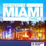 One Night In Miami Vol 2
