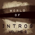 World Of Intros Vol 9 (Special DJ Tools)