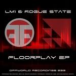 Floorplay EP