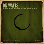 Not Another Dub Song EP