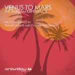 Venus To Mars