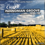 Pannonian Groove