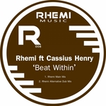 Beat Within (remixes)