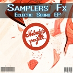 Eclectic Sound