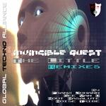 The Little Remixes