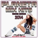 Planeta Mix Hits 2014 Winter Edition