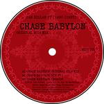 Chase Babylon