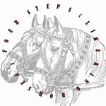 Four Steps (Like King Horses)