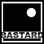 Bastard EP