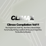 Climax Compilation Vol 11