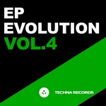 EP Evolution Vol 4