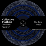 The Time Warp EP
