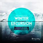 Isam & Jazzdemon Present Winter Excursion