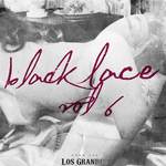 VARIOUS - Black Lace Vol 6 (Front Cover)