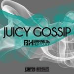 Juicy Gossip