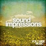 Sound Impressions Vol 13