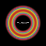 FULL SPEKTRUM - Solve The Problem (Front Cover)