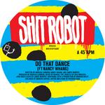 Do That Dance