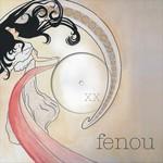 Fenou20 A Strings & Boxers