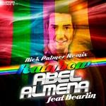 Rainbow: Remixes