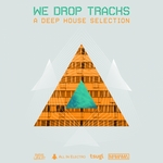 We Drop Tracks A Deep House Selection (unmixed tracks)