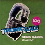 Tronicsole 100: Chris Harris Selection