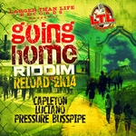 Going Home Riddim Reload 2K14