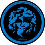 Whirpool (remixes)