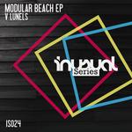 Modular Beach EP