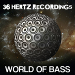 World Of Bass