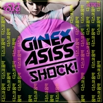 GINEX ASISS - Shock (Front Cover)