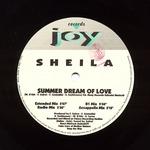 Summer Dream Of Love