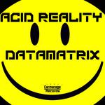 Acid Reality
