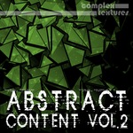 Abstract Content Vol 2