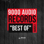 Best Of 9000 Audio Records