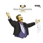 Herr Kapellmeister Remixe